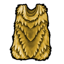 Reliquary_DunewalkerCloak_icon.png