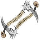Reliquary_kultaxe_icon.png
