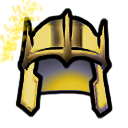 Reliquary_tempesthelm_icon.png