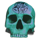 icon_necro_skull.png