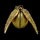 reliquary_goldenball.png