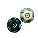 reliquary_luckydice.png