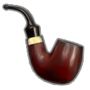 reliquary_pipe_icon.png