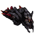 reliquary_symbiote_icon.png