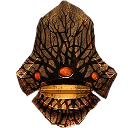 ryzombracer_enchanted_icon_2.png
